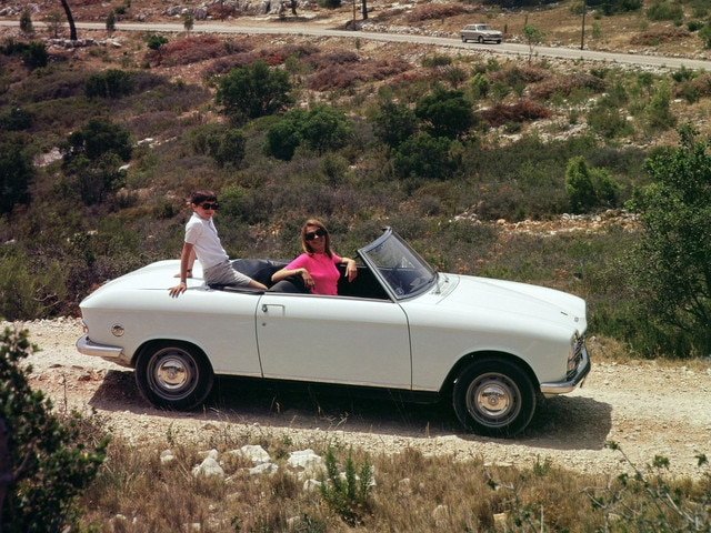 /image/02/6/204cabriolet-1965-02.152263.736026.jpg