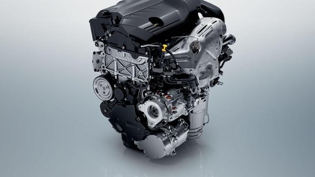 /image/03/4/peugeot-hybrid-2018-002-fr.618034.jpg