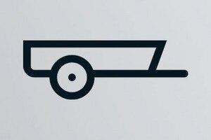 10 myyttiä sähköautoilusta