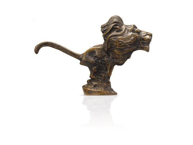 /image/07/1/lion-baudichon-1923-00018.153472.736071.jpg
