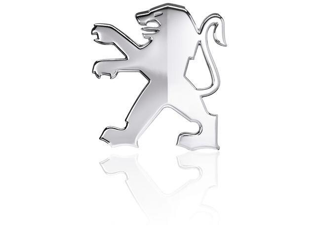 /image/07/2/lion-heraldique-sans-ecu-00017.153474.736072.jpg