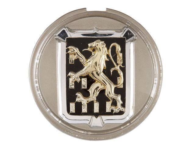 /image/07/5/lion-1948-sm001.153480.736075.jpg