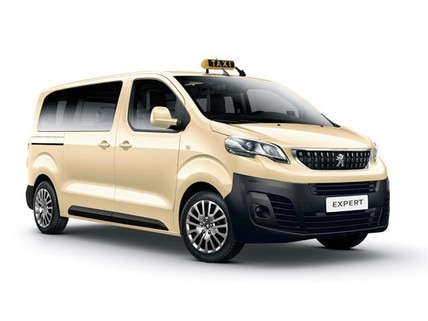 /image/44/9/peugeot-expert-taxi.486449.jpg