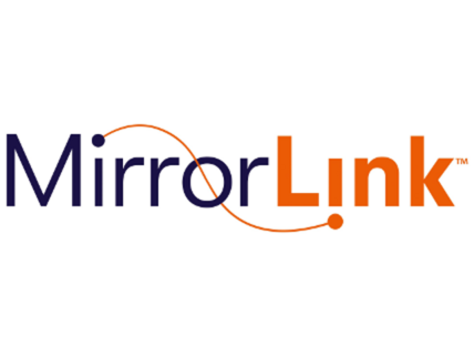 /image/49/1/mirror-link-logo-peugeot-small.113662.166491.png