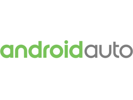/image/49/2/android-auto-logo-peugeot-small.166492.png