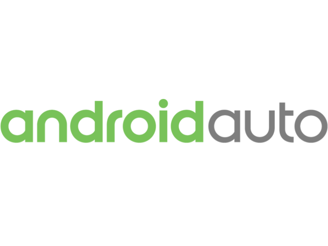 /image/50/1/android-auto-logo-peugeot-small.116501.png