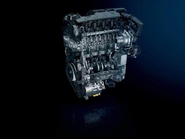 /image/56/0/peugeot-diesel-2017-006-fr.303560.jpg