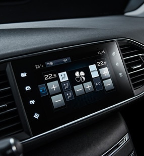 /image/56/6/eran-tactile-peugeot-nouvelle-308-video.86566.jpg