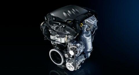 /image/59/4/moteur-pure-tech.86594.jpg