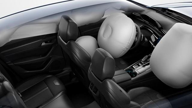 /image/66/5/pc05-airbag-livraison-1-wip.486665.jpg
