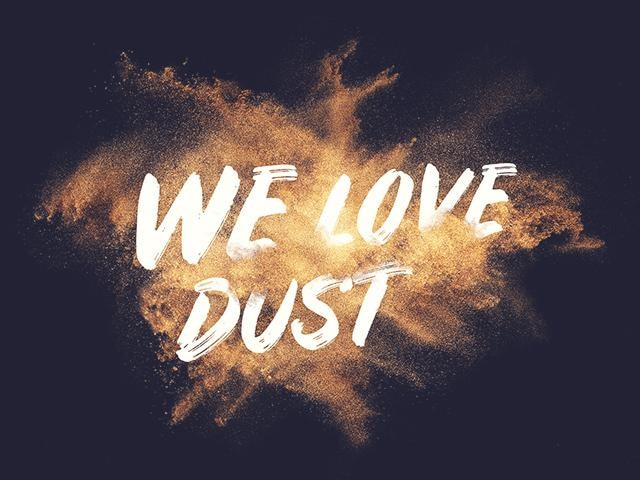 /image/68/6/peugeot-dakar-we-love-dust.361686.jpg