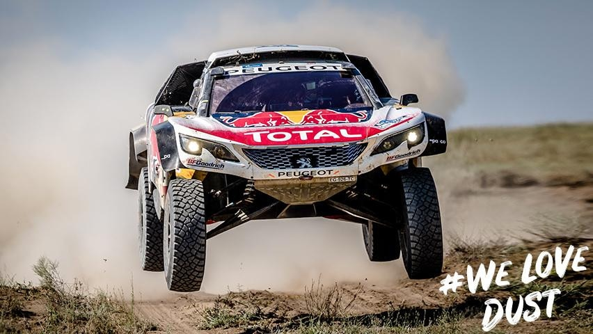 /image/69/7/peugeot-dakar-best-of-01.361697.jpg