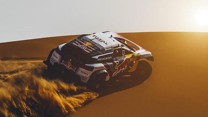 /image/69/8/peugeot-dakar-best-of-02.361698.jpg