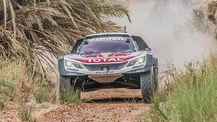 /image/69/9/peugeot-dakar-best-of-03.361699.jpg