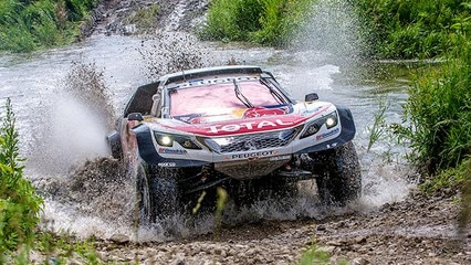 /image/70/0/peugeot-dakar-best-of-04.361700.jpg
