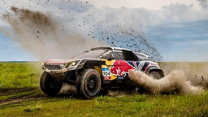 /image/70/1/peugeot-dakar-best-of-06.361701.jpg