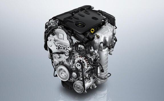 /image/77/3/p21-moteur-dv5rc-fond-blanc-wip.633773.jpg