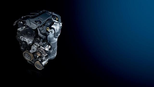 /image/78/4/peugeot-diesel-2017-002-fr.537784.jpg
