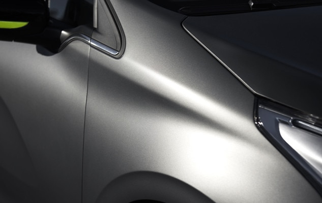 /image/80/3/peugeot_208_icesilver_1502pc105.10803.jpg
