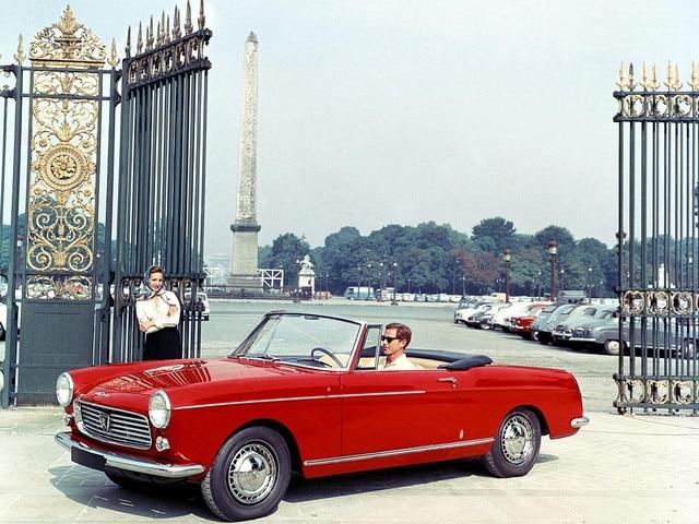 /image/97/5/404cabriolet-1961-v2.735975.jpg