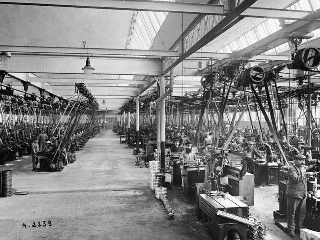 /image/99/7/usine-audincourt-1912.735997.jpg